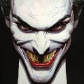 1460369-joker