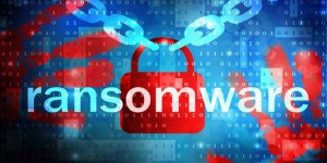 Captura: RansomWare (Cryptolocker)