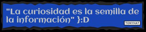 Frase, cur, blog, 01