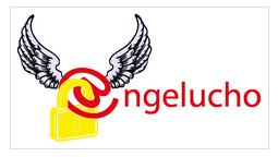 logo - angelucho