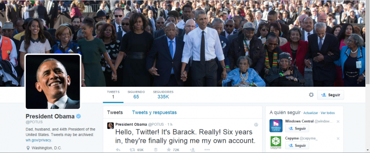 twitter-obama-1-180515