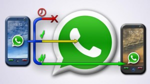 whatsapp-error-conexion1-300x168