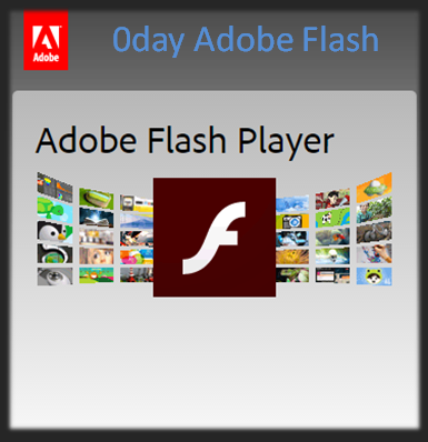 0day adobe flash - BLOG - 3