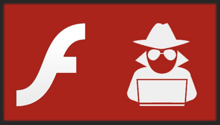0day adobe flash - BLOG - 4