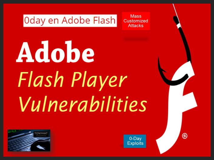 0day adobe flash - BLOG - 6