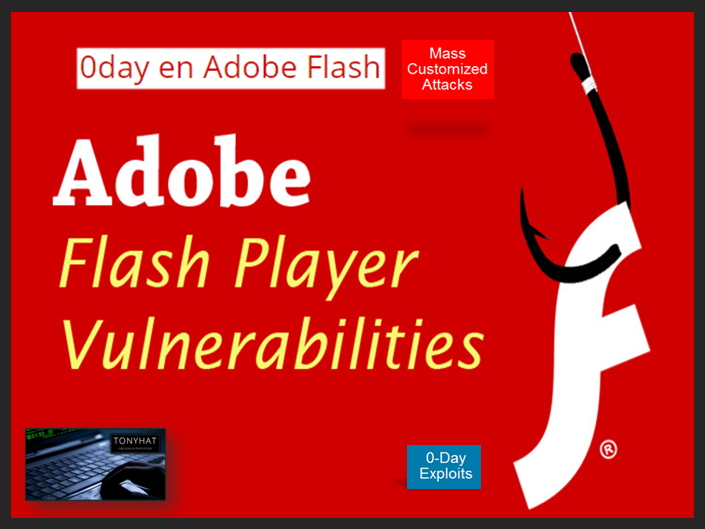 0day adobe flash - BLOG - 6