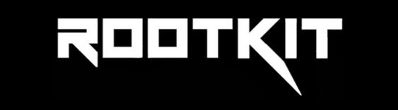Bootkits - BLOG - 6
