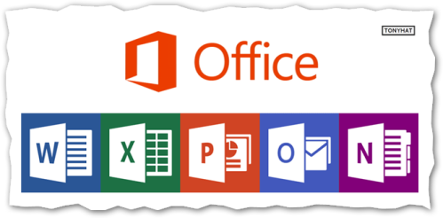 Captura: Microsoft