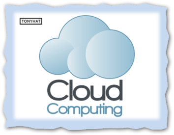 Cloud Comp - BLOG - 22