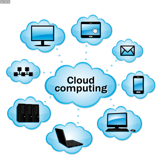 Cloud Comp - BLOG - 6