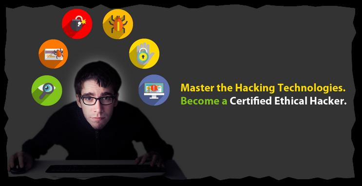 Ethical Hacker - BLOG - 4