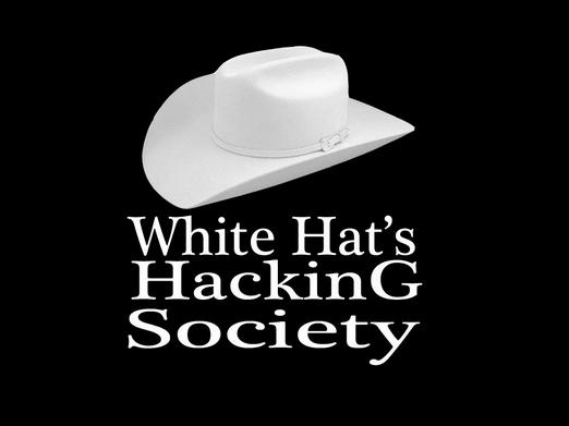 Ethical Hacker - BLOG - 6