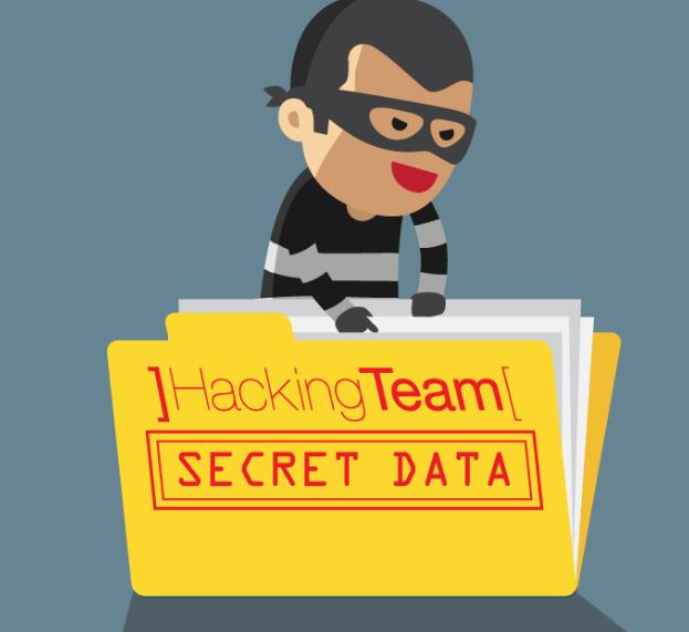 HackingTeam - BLOG - 3