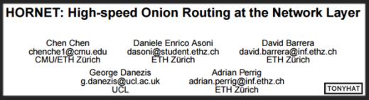 Captura: Artículo sobre la propuesta para esta nueva red, basada en TOR (pinchad en la imagen para ver el artículo).