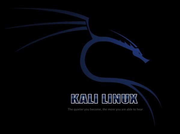 Captura: Logotipo