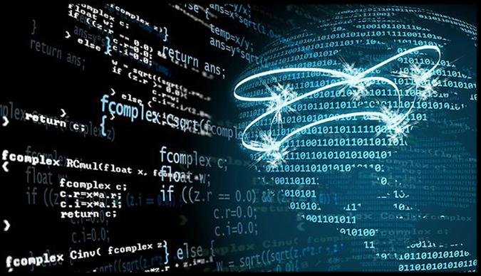 Online attacks - BLOG - 2