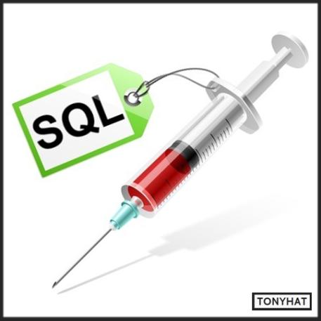 SQL Injection - BLOG - 2