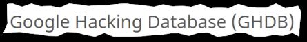 SQL Injection - BLOG - 8