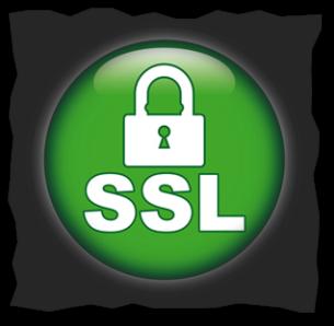 SSL - 1