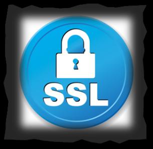 SSL - 2