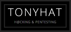 TonyHAT - 057