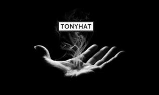 TonyHAT - 104