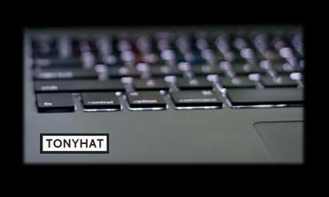 TonyHAT - 105
