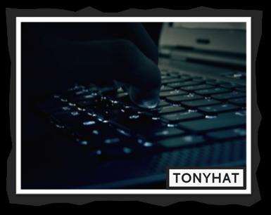 TonyHAT - 113