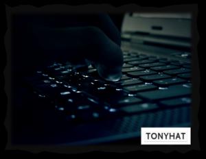 TonyHAT - 118