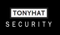 TonyHAT - 150