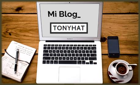 TonyHAT - 204