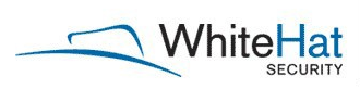 WhiteHat - logo