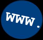 WWW - BLOG - 1