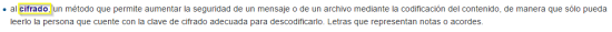 Captura: Wikipedia (definición