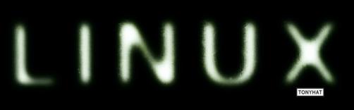 Básicos 14, Antivirus linux, BLOG - 34