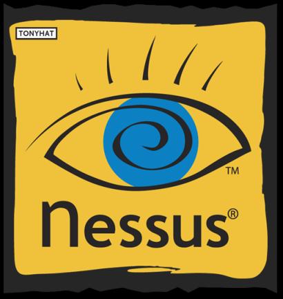 Captura: Nessus (escaneo de vulnerabilidades en diversos sistemas operativos) ;)
