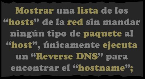 Básicos 17, +Nmap Linux (parte. III), BLOG - 19