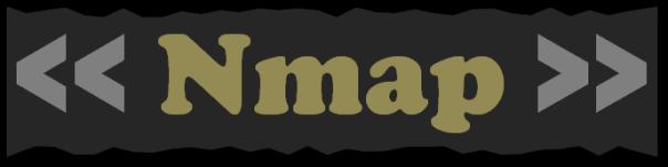 Básicos 17, +Nmap Linux (parte. III), BLOG - 2