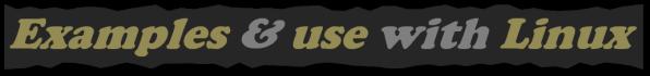 Básicos 17, +Nmap Linux (parte. III), BLOG - 3