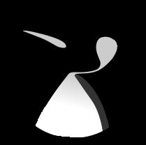 Básicos 17, +Nmap Linux (parte. III), BLOG - 4