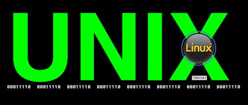 Básicos 17, +Nmap Linux (parte. III), BLOG - 7