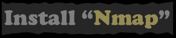 Básicos 17, +Nmap Linux (parte. III), BLOG - 8