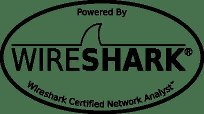 Básicos 18, Wireshark, parte. I, BLOG - 10