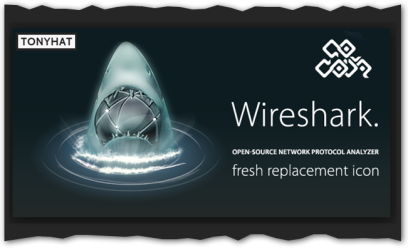 Captura: Wireshark :)