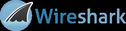 Básicos 18, Wireshark, parte. I, BLOG - 19