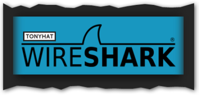 Básicos 18, Wireshark, parte. I, BLOG - 3