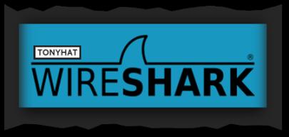 Básicos 18, Wireshark, parte. I, BLOG - 3