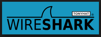 Básicos 18, Wireshark, parte. I, BLOG - 30