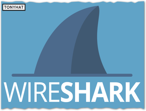 Básicos 18, Wireshark, parte. I, BLOG - 43