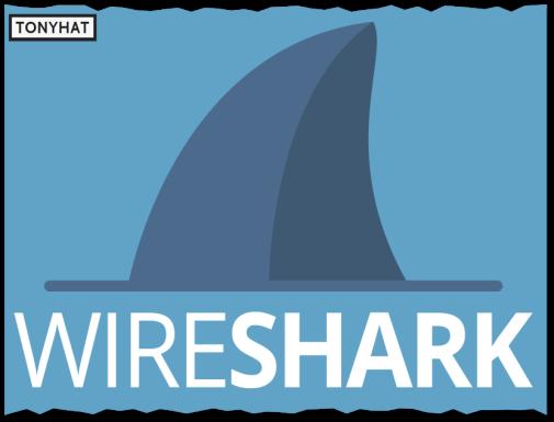 Básicos 18, Wireshark, parte. I, BLOG - 43